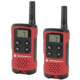 Motorola TLKR T40 Duo