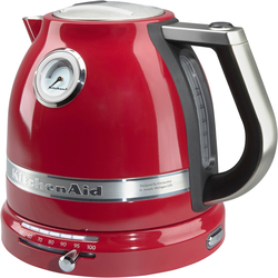KitchenAid Wasserkocher 5KEK1522EER, 1,5 l, 2400 W