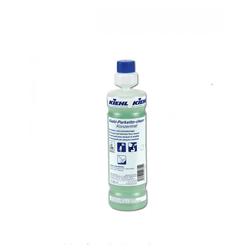 Kiehl Parketto-clean-Konzentrat 1,0 Ltr.
