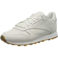 Reebok Classic Leather chalk/chalk/chalk 37