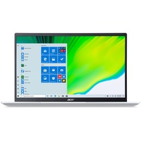 Acer Swift 1 SF114-33-P8Z8
