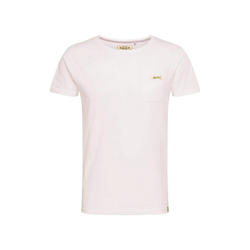 Derbe T-Shirt Gideon XXL