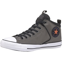 Converse Chuck Taylor All Star Street High