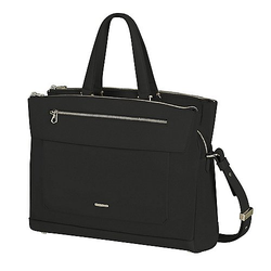 Samsonite Zalia 2.0 Laptop Handtasche 39 cm - black