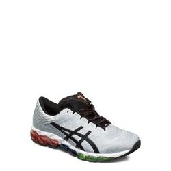ASICS Gel-Quantum 360 5 Jcq Niedrige Sneaker Grau ASICS Grau 43.5,44,42.5,42,44.5,46,40,41.5