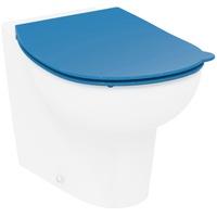 Ideal Standard S4065 Blau