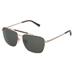 Sting Sonnenbrille SST306