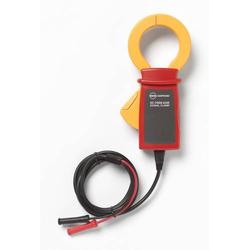 Fluke Stromzange SC-7000-EUR