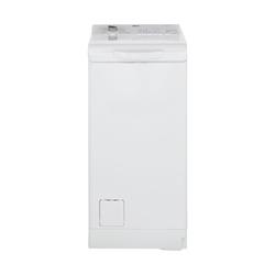 AEG Lavamat L51060TL Waschmaschinen - Weiß