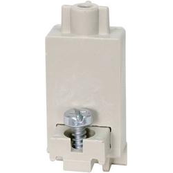 Eaton HS50-CI Abstandshalter