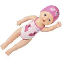 Zapf Creation Baby born My First Swim Girl 827901