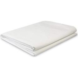 MSS Anti Allergie Bettdeckenbezug- Zwischenbezug / Encasing 200x200 cm