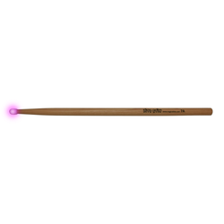 Lite Stix Hickory 7A LED Drumsticks