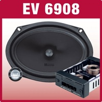 German EV6908