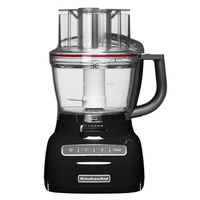 Kitchenaid Artisan Food Processor 5KFP1335