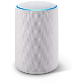 Amazon Echo Plus (2. Generation) weiß