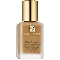 Estée Lauder Double Wear Stay-in-Place LSF 10 F 10 ivory beige 30 ml