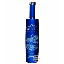 Bavarka Vodka