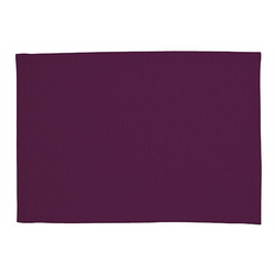 Tischdecke, Dove, TOM TAILOR (Set, 6-tlg.) schwarz Tischdecken Tischwäsche