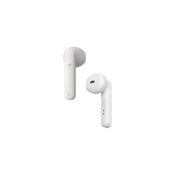 sbs Twin Buds In-Ear (EP) Bluetooth-Kopfhörer