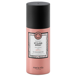 Maria Nila Styling Spray Travel Size Haarspray 100ml