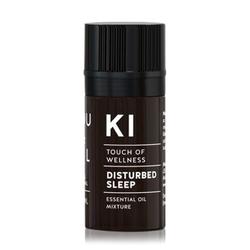 YOU & OIL Touch of Wellness Kl Disturbed Sleep olejek zapachowy  5 ml