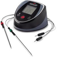 Napoleon ACCU-PROBE Bluetooth Thermometer 70077