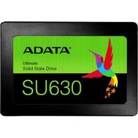 A-Data Ultimate SU630 240GB (ASU630SS-240GQ-R)