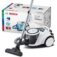 Bosch ProSilence BGC41LSIL weiss