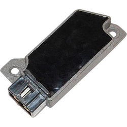 P&W Lichtmaschinenregler ESR083 für Yamaha OEM 3VD-81960-01-