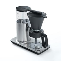 Wilfa Kaffeemaschine 1550W Silber