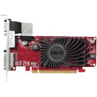 Asus Radeon R5 230 1GB DDR3 625MHz (90YV06B0-M0NA00)