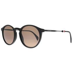 Tommy Hilfiger 1471/S 807 5021 Black Sonnenbrille