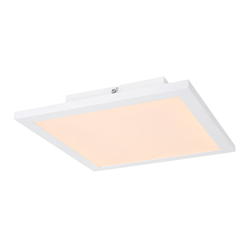 LED Panel 30 x 30 cm quadratisch,