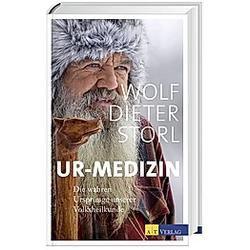 Ur-Medizin