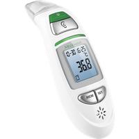 Medisana TM 750 Multifunktionsthermometer
