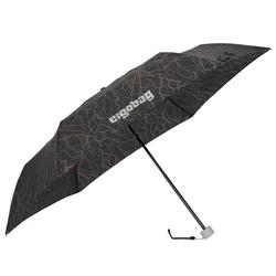 Ergobag Regenschirm 21 cm super reflektbär