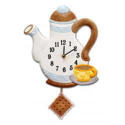 Terrastudio -Kaffeekanne 24cm- 03.2302