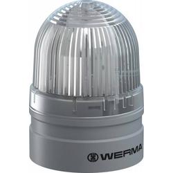 Werma Mini TwinLIGHT 26041075