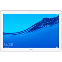 Huawei MediaPad T5 10,1 32 GB Wi-Fi gold