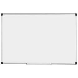 Bi-Office Whiteboard MAYA 90,0 x 60,0 cm emaillierter Stahl