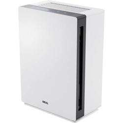 Ideal AP80 Pro Luftreiniger 90m² Weiß