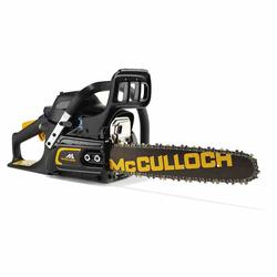MCCULLOCH B-Kettensäge CS35S