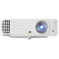 ViewSonic PX701HD DLP