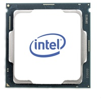 Intel Core i3-10300T Prozessor 3 GHz - 4 Kerne - 8 Threads - 8 MB Smart Cache