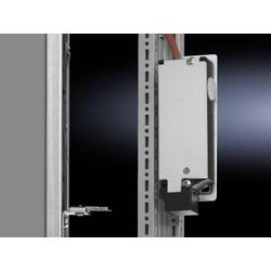 Rittal SZ 2418.000 Sicherheitsschalter 24 V/DC 1St.
