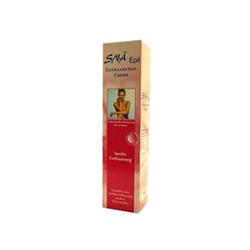 SNÄ Epil Enthaarungscreme 75 ml