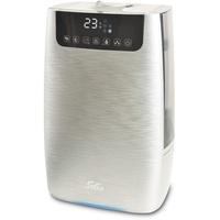 Solis Ultrasonic Pure 7217