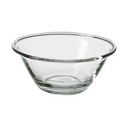 Övriga Chef Glasschale 14 cm