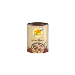 Rahm-Sauce - tellofix 3,25L / 364g